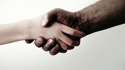 blackandwhitehandshake